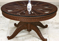 Konark Coffee Table