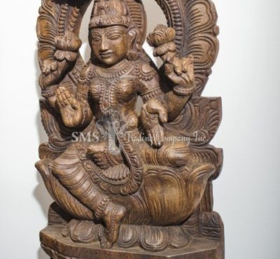 Laxmi Prabha (Antique)